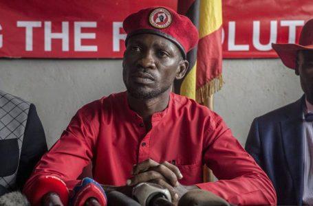 Uganda Election: Bobi Wine Rejects Presidential Result