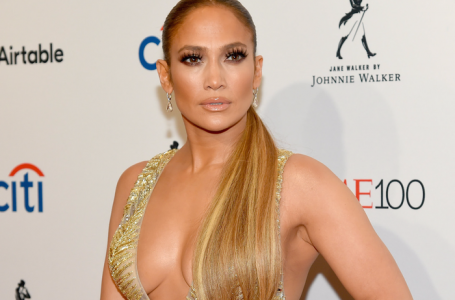 'Don't Call Me A Liar' – Jennifer Lopez Reacts To Claims That She Had A Cosmetic Surgery