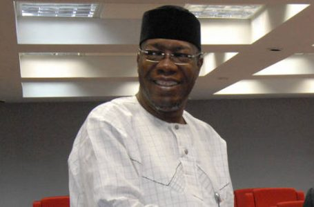 Covid-19: Why Nigerians Are Not Taking The Pandemic Seriously – Prof Ihonvbere