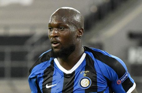 Cassano: If Man City Sign Lukaku I'll No Longer Support Guardiola