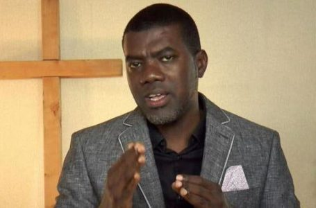 Omokri Backs Akeredolu, Says He Has Constitutional Power To Sanction Herdsmen