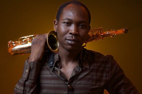 Before Christianity, Islam Came Women Walked Around Naked, But There Was No Rape —Seun Kuti Reveals
