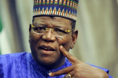 Nigerians Are More Divided Under APC Government – Sule Lamido