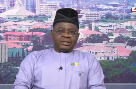 FG Has No Idea Which Schools Are Ready To Re-Open – NMA President