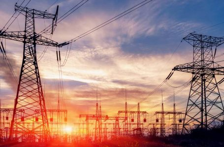 FG Apologises To Nigerians Over Poor Power Supply, Says Eight Plants Down