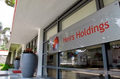 Heirs Holdings Acquires 45% Of OML 17 From Shell, Total, ENI