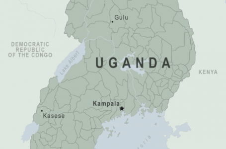 British Lawmaker Asks US, UK, EU, Others To Suspend Aid To Uganda, Sanction Government Officials
