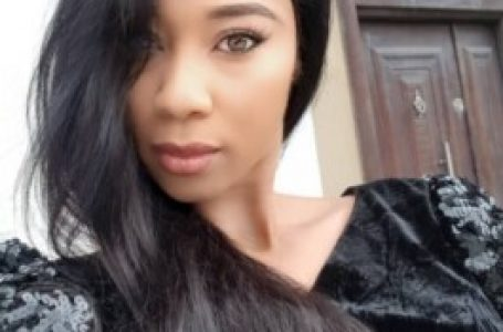 'I 'Died' 3 Times, Went Blind For Six Months' – Actress, Maryann Apollo Shares Her Untold Story