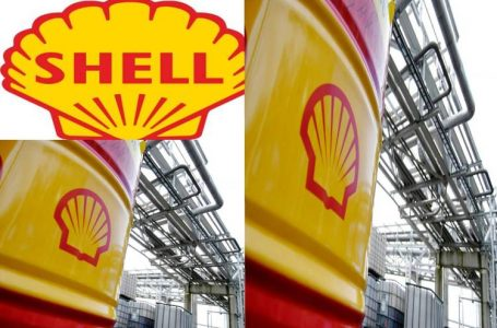 Shell Makes $533m Sales Of Stake in Nigerian Oil Block