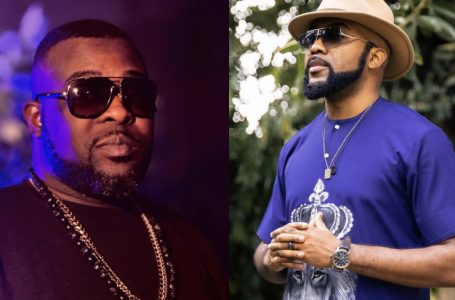 Dr Frabz Produced Song That Changed My Life – Banky W