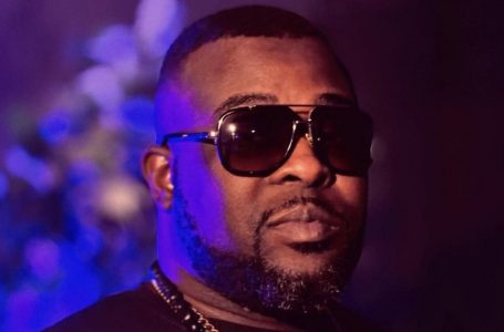 Davido, Phyno, Don Jazzy, Others Mourn Dr Frabz