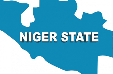 Niger Govt Secures Release Of Kidnapped Commuters