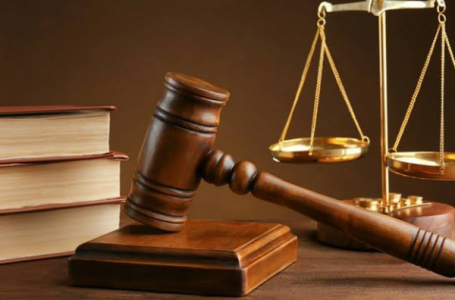 Woman Seeks Divorce Over Husband's Inability To Impregnate Her