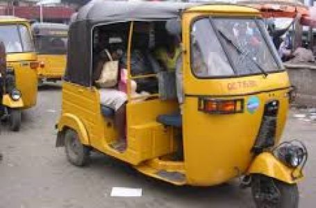 Hoodlums Hijacked Tricycle Tax Protest, Says Kano CP