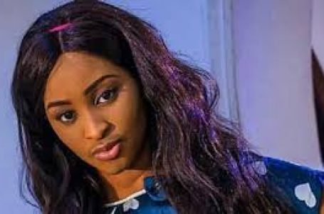 All Girls On My Page Must Get Pregnant This Month' – Etinosa Declares