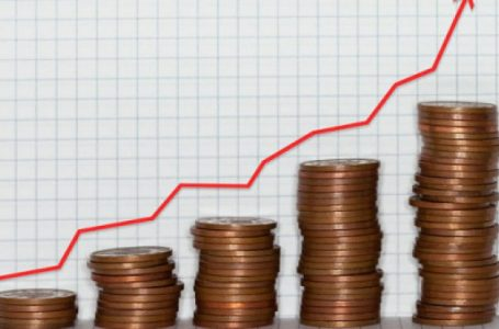Nigeria's Inflation Rate Hits 16.47% Highest Since 2017