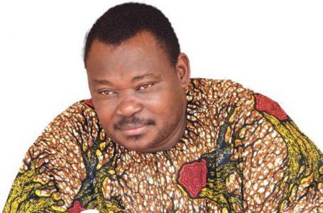 Alleged N69.4bn Debt: Court Sets Aside Order Seizing Jimoh Ibrahim's Assets