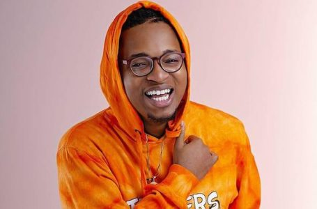 Nobody Can Question Me About Why My Wife Hasn't Given Birth 7 Years After Marriage – Rapper Ko-jo Cue