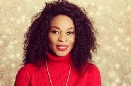 'Most Nigerian Pastors Are Criminals' – Actress, Georgina Onuoha