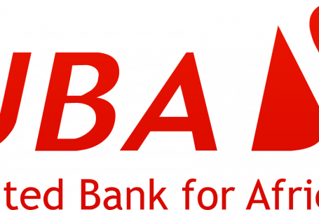 UBA Upgrades Digital Banking To Deliver First Rate Services To Customers