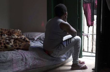 How I Was Lured Into Prostitution In Libya – Trafficking Victim Recounts Ordeal