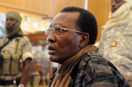 Chad: US Breaks Silence, Makes Declaration