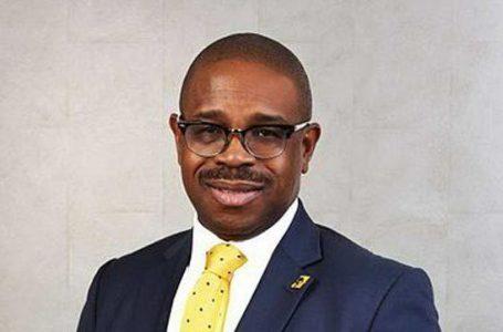 First Bank Appoints Gbenga Shobo As MD/CEO Designate, Abdullahi Ibrahim As DMD