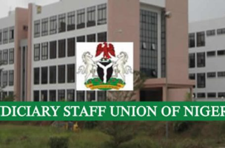 Govs, Speakers Appeal To JUSUN To Call Off Strike