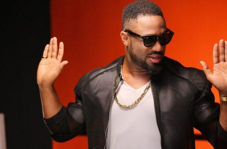 A Man Can Not Be Truly Happy Until… – Popular Singer, Praiz Speaks About Men