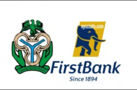 CBN Queries First Bank as CEO Is 'Purportedly Ousted'