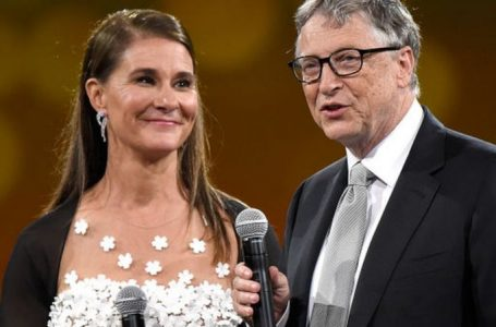 Breaking: Bill And Melinda Gates Divorce After 27 Years Of Marriage